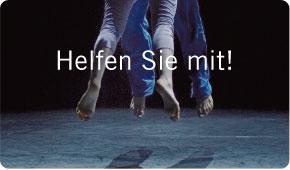 http://stiftung-tanz.com/wordpress/wp-content/uploads/2013/06/Helfen-Sie-mit.jpg
