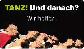http://stiftung-tanz.com/wordpress/wp-content/uploads/2013/06/Tanz-und-danach.jpg