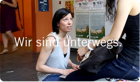 http://stiftung-tanz.com/wordpress/wp-content/uploads/2013/06/unterwegs1.jpg