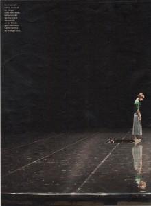 Stern 04.07.2013 Seite 1
