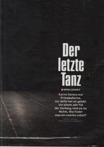 Stern 04.07.2013 Seite 2
