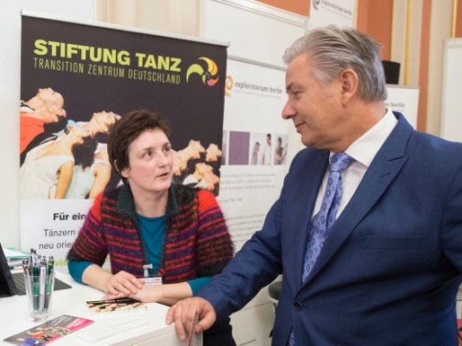 Stiftungstag_Wowi_Andrea20141114-01-078