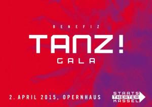 Tanzgala_Bali