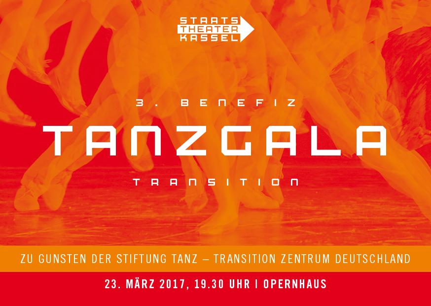 3_Tanzgala_2016-17_Info_150dpi
