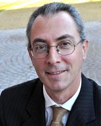 Stefan-Moser