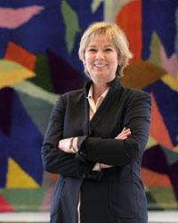 Ulrike-Schmidt