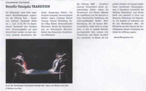 Kulturnachrichten Juni 2013