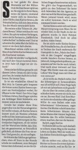 Stern 04.07.2013 III