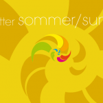 (Deutsch) Newsletter Sommer