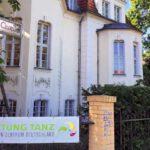(Deutsch) Weiterbildungsseminare für  Theaterschaffende